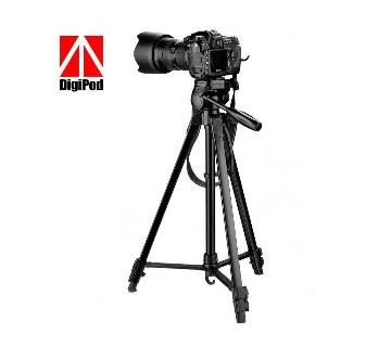 Digipod TR-472 DSLR Camera Stand Tripod