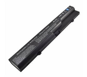 HP Compaq 420 Compaq 421 Laptop Battery