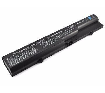 HP PROBOOK 4320S Laptop Battery