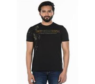 Raw Nation summer T-shirt
