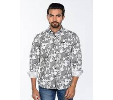 RN-MEH-SS20-SM531 Raw Nation Summer Shirt