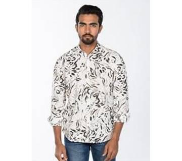 RN-MEH-SS20-SM515 Raw Nation Summer Shirt