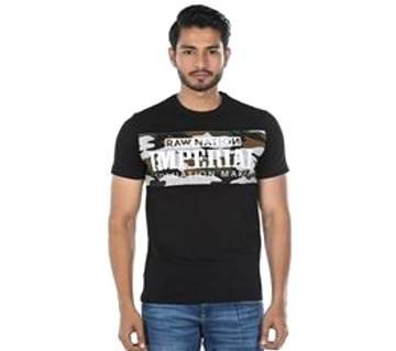RN-AL-SS20-MT422 Raw Nation Summer T Shirt