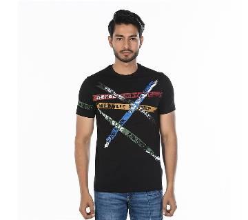 RN-AL-SS20-MT440 Raw Nation Summer T Shirt