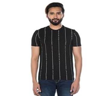 RN-AL-SS20-MT402 Raw Nation Summer T Shirt