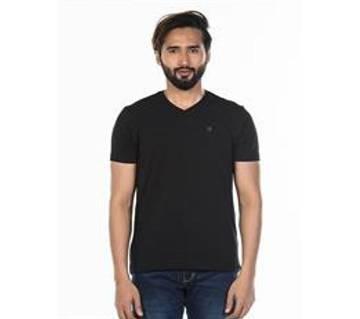 RN-AL-SS20-MT428 Raw Nation Summer T Shirt