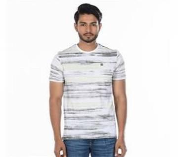 RN-AL-SS20-MT411 Raw Nation Summer T Shirt