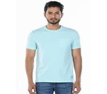 RN-AL-SS20-MT427 Raw Nation Summer T Shirt.