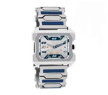 Fastrack Menz Wrist Watch