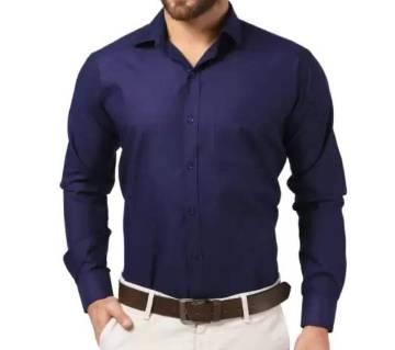 Manoze Full Seleb Casul Shirt