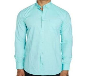 Menz Full Casual Shirt