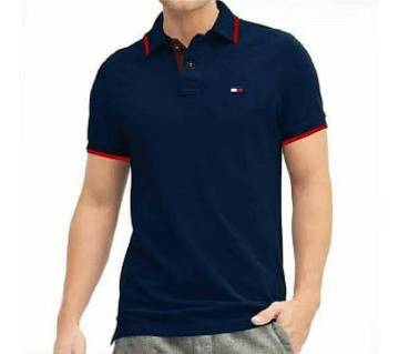 Menz Malticolour Polo Shirt