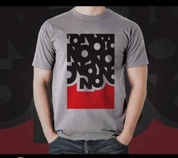 Themetic T-shirt for Men