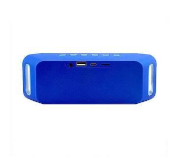 S-204 Bluetooth Speaker