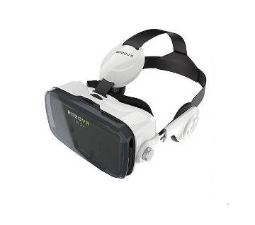 BOBO VR-Z4 VR Box