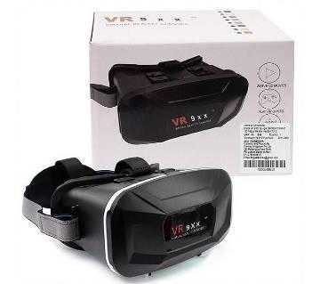 VR Box 2.0 9XX ভার্চুয়াল রিয়ালিটি 3D গ্লাস