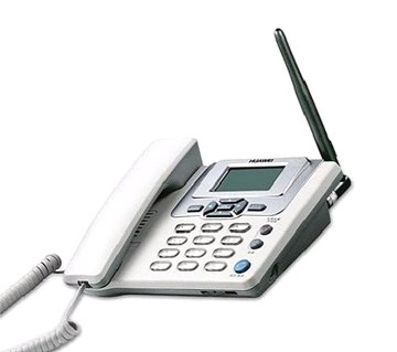 Huawei GSM Desktop Telephone Set