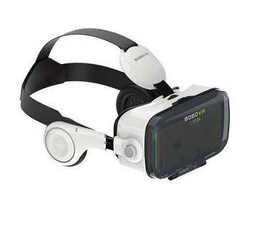 Z4 VR 3D Glasses for Smartphone