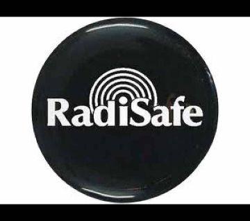 RADISAFE    mobile anti radiation kit