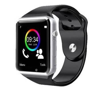 Apple Smart Watch A1 copy