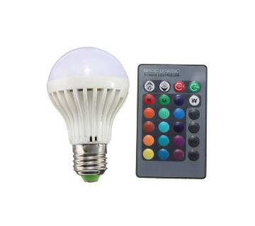 16 Color Changing LED Light Remote Control