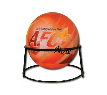 AFO Fully Automatic Fire Extinguisher Ball