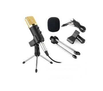 BM-100FX Condenser Microphone