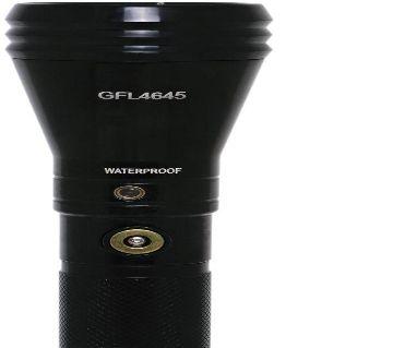 GFL4645 Flashlight