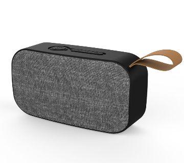 HAVIT HV-SK578BT wireless speaker