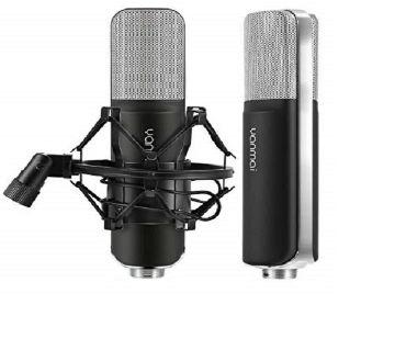 Q9 USB Studio Microphone