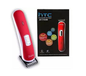 HTC AT-1103B Trimmer