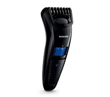 Philips QT-4000 Trimmer