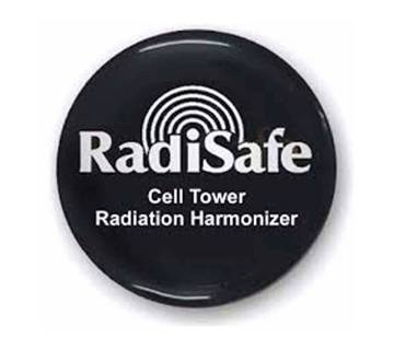 RadiSafe Mobile anti radiation kit