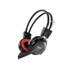 Cosonic CD-779 Stereo Headphones