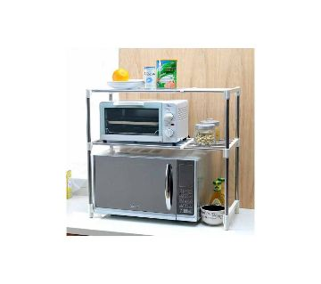 Micro Oven Rack