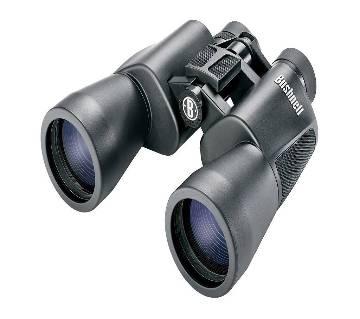 Bushnell Binocular