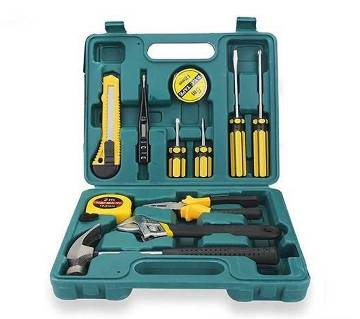 12pcs Tools Set Kit