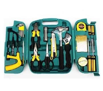 27 in 1 Tools Box Set