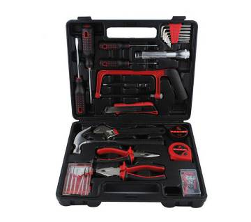 32 in 1 Tools Box Set