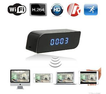 Wifi Spy camera