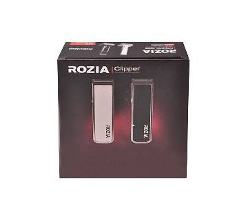 ROZIA Clipper HQ 205 Trimmer