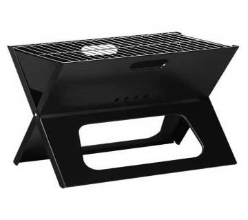 Foldable Bbq Grill Maker