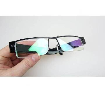 HD 1080P Spy Hidden Glasses Camera