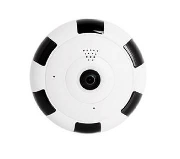 V380 Wifi IP 360 Degree Camera