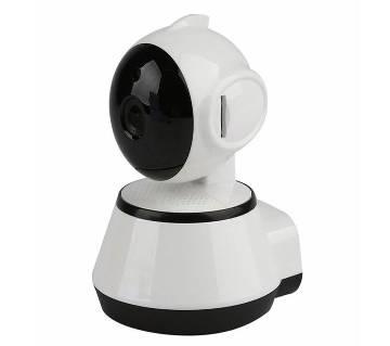 V380 WiFi IP Camera
