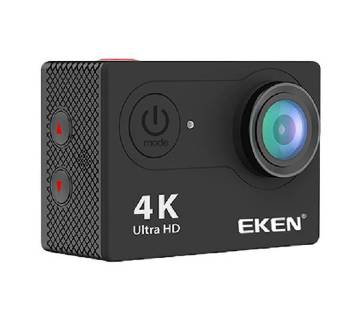 EKEN H9 Wfi Action Camera H9R Ultra HD 4K