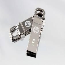 HP 1000 GB (1TB) PEN DRIVE