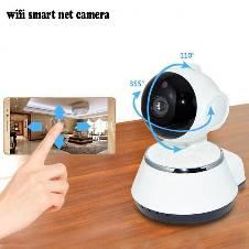 WiFi স্মার্ট নেট ক্যামেরা
