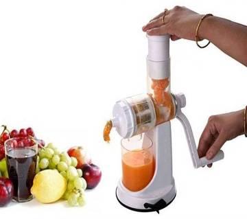 Apex Juice Maker