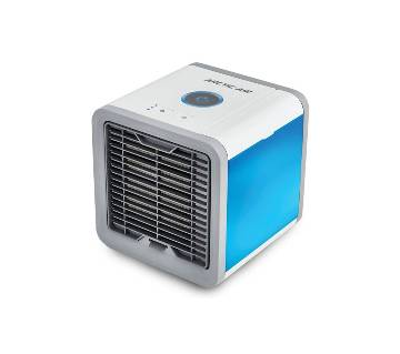 Personal Air Cooler Quick and Easy Way to Air Conditioner